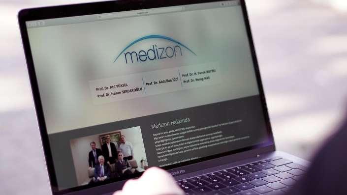 Medizon Kliniği