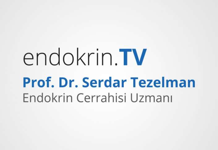 Endokrin TV