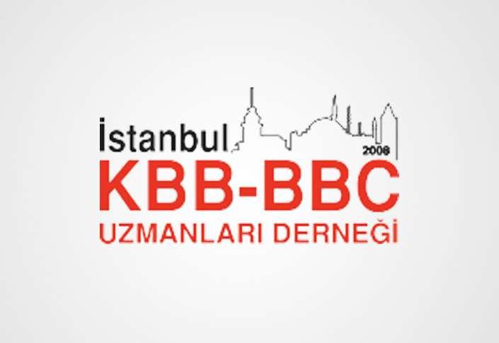 İstanbul KBB-BBC Uzmanları Derneği