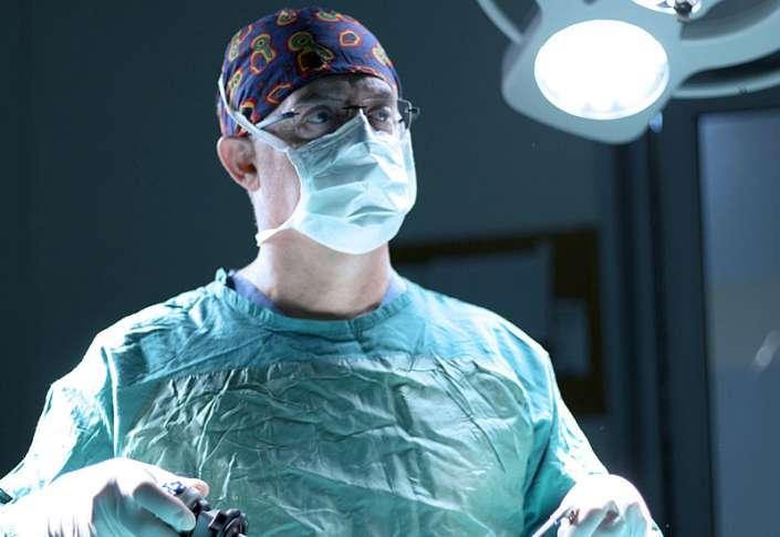 Prof. Dr. Ender Ugutmen