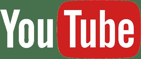 Profesyonel Youtube Kanalı Hizmeti