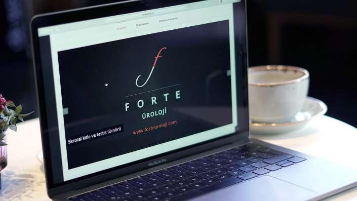 Forteuroloji.tv