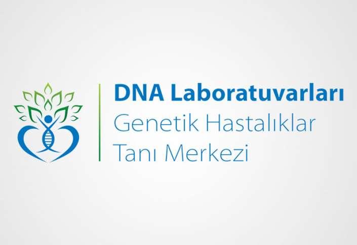 DNA Laboratuvarları