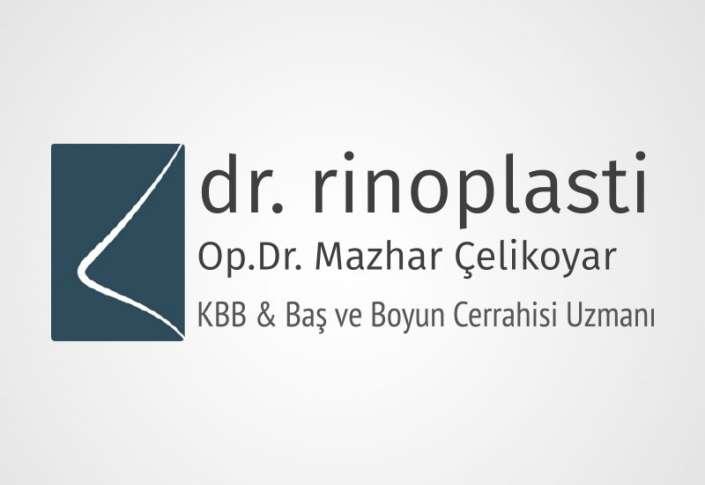 Dr. Rinoplasti