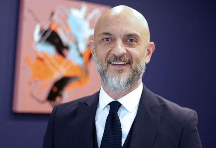 Dr. Selim Çömelekoğlu