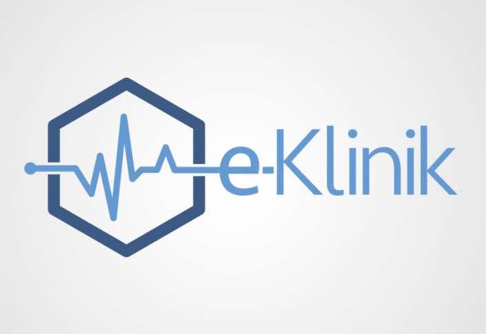 e-Klinik