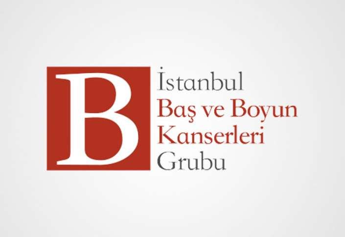 İstanbul Baş Boyun Grubu