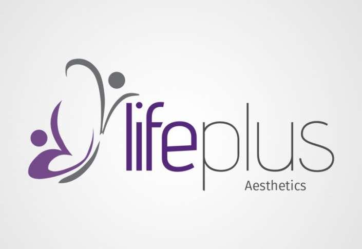 Lifeplus Aesthetics