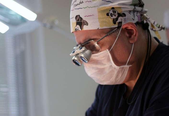 Op. Dr. Can İşler