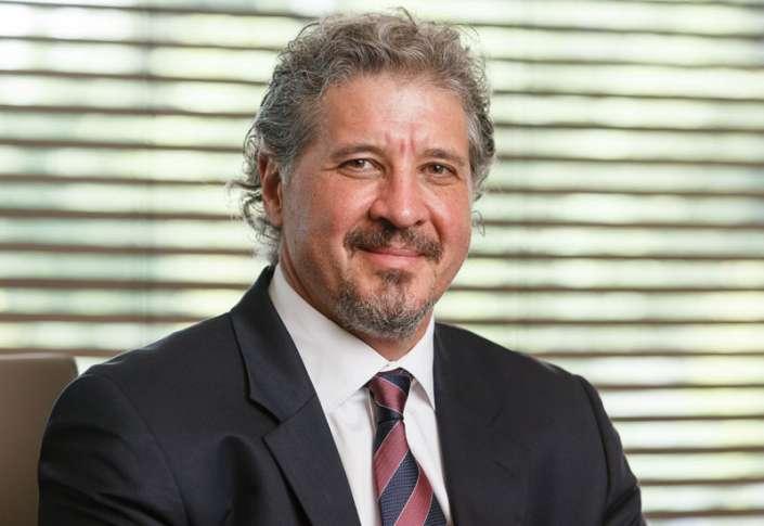 Op. Dr. Mazhar Çelikoyar