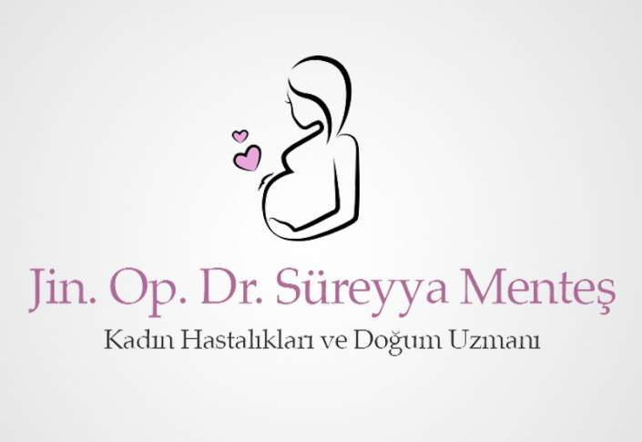 Op. Dr. Süreyya Menteş