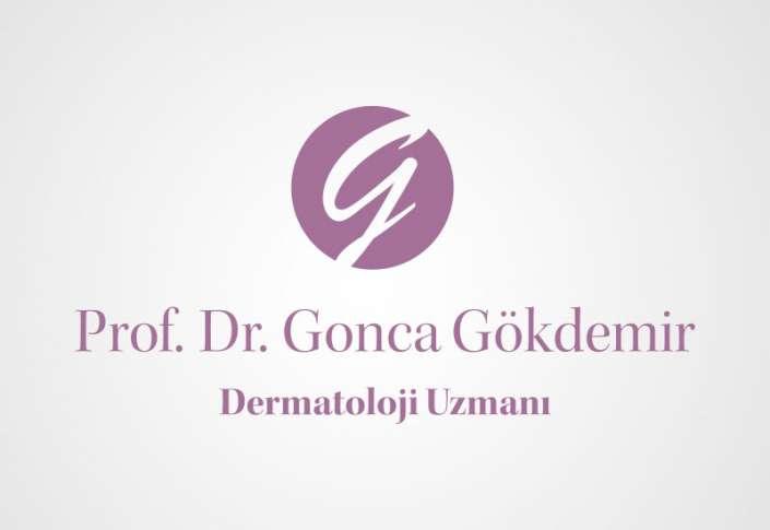 Prof. Dr. Gonca Gökdemir