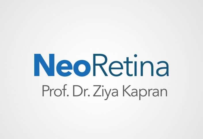 Prof. Dr. Ziya Kapran